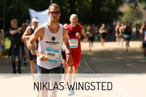 niklas-wingsted