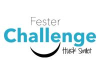 Fester Challenge